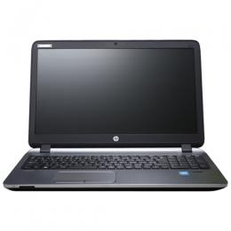 ProBook 450 G2 第5世代Core i5 メモリ8GB SSD240GB Windows 10 Pro 64bit