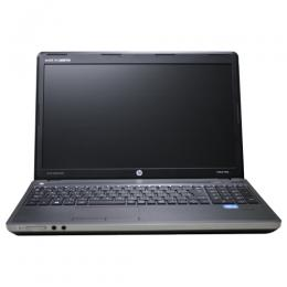 ProBook 4540s Core i5 メモリ4GB SSD240GB  Windows10 Pro 64bit