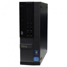 Optiplex 790 SF クアッドコアCore i5 メモリ8GB Windows7 Pro 64bit