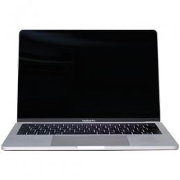 MacBook Pro 13inch 2016 Thunderbolt3 x4 Core i7 メモリ16GB SSD512GB シルバー