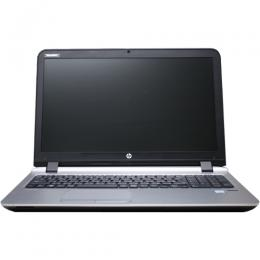 ProBook 450 G3 DDR3Lメモリ8GB SSD240GB Windows 10 Pro 64bit