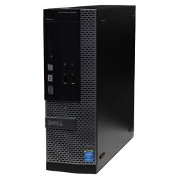 Optiplex 3020 SF Core i3 メモリ8GB Windows10 Pro 64bit