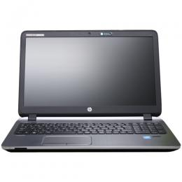 ProBook 450 G2 メモリ4GB HDD500GB Windows 10 Pro